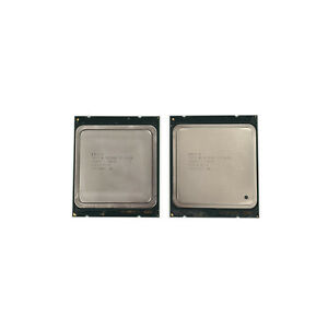 Intel-Xeon-E5-2670-SR0KX-Sockel-FCLGA2011-2-60-GHz