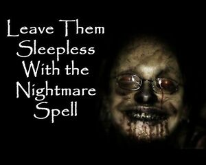 Nightmare-Karma-Curse-Altar-Cloth-Break-Up-Divorce-Money-Troubles-Hex-Totem