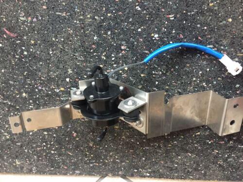 Nissan X-Trail  Krafstoffpumpe  Dieselpumpe Neu VA-Version