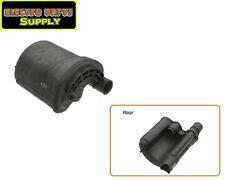 NEW Fuel Filter Corolla 98-02 Sienna 01-03