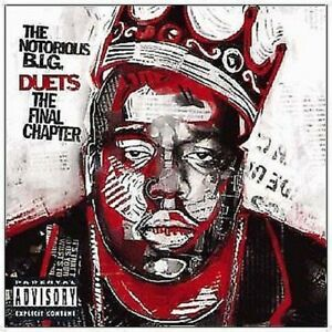 Notorious-BIG-Duets-The-Final-Chapter-Neue-CD