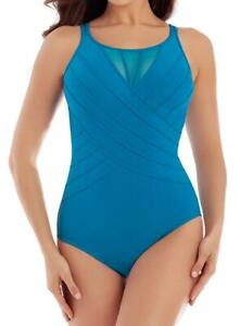 Miraclesuit-Illusion-High-Neck-Swimsuit-One-Piece-12-Peacock-192