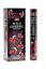 HEM-Incense-Sticks-SALE-20-Stick-Box-BUY-4-GET-4-FREE thumbnail 101