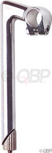 Nitto-Technomic-Road-1-Quill-Stem-60mm-18-Degree-225mm-Quill-26-0mm-Bar
