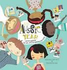 An Aussie Year: Twelve Months in the Life of Australian Kids by Tania McCartney (Hardback, 2013)