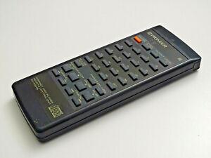 Original Pioneer CU-PD045 Fernbedienung / Remote, 2 Jahre Garantie