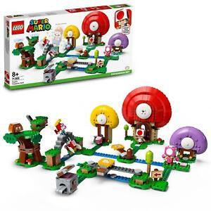 Lego-71368-Toad-039-s-Treasure-Hunt-Expansion-Set