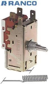 Ranco-K50h2005-Termostato-Sonda-10x48mm-Lunghezza-Tubo-Capillare-1500mm