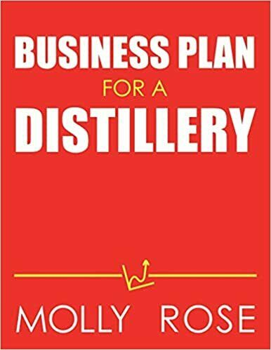 Distillery Business Plan No 2   Whisky   Barrel