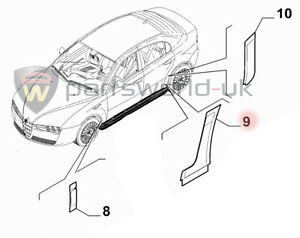 98688 Suche Plan Klimaleitung 156 1 9 Jtd 85 Kw together with brighthub   multimedia publishing articles 119825 in addition 2001 Audi A6 Audio Wiring Diagram further Wiring Diagram For 1978 Jeep Cj7 also 1987 Ford Bronco Ii 2 9 Color Wiring Diagram. on alfa romeo spider