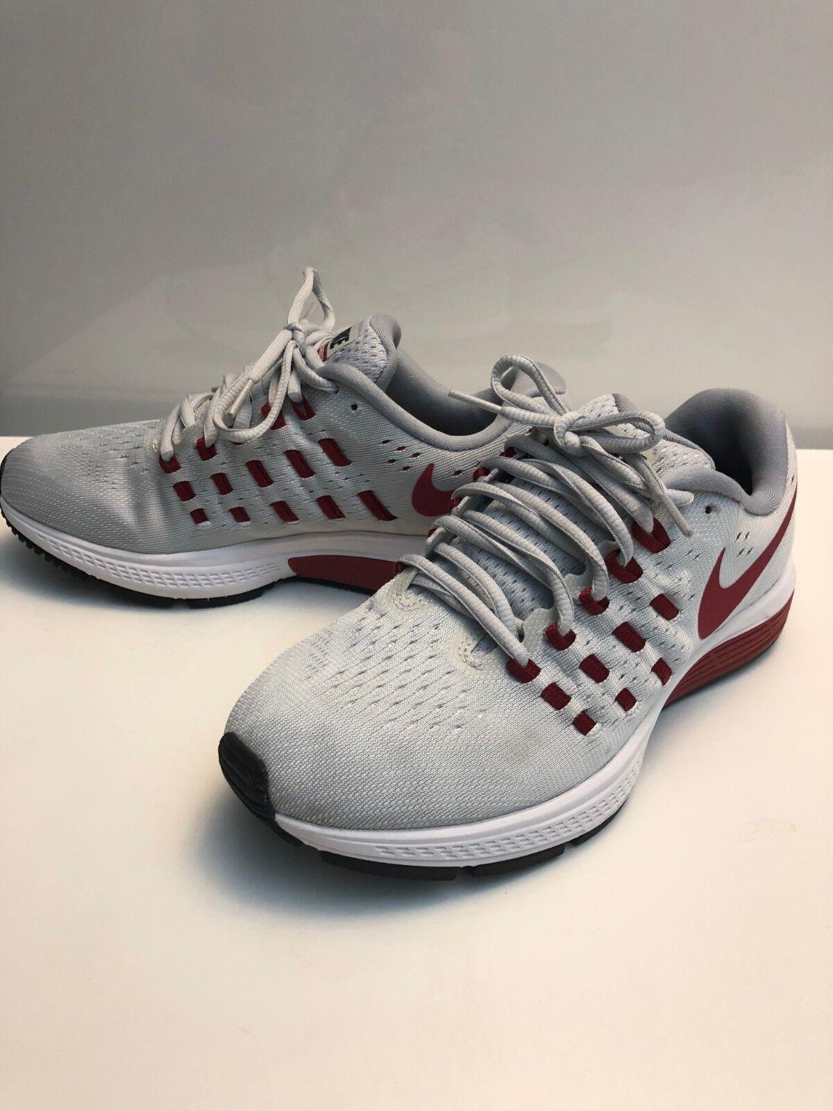 Nike scarpe air zoom vomero 11 Nike 818100 405 le scarpe Nike 11 da corsa sz   c9d4fe