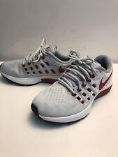 item 6 Nike Air Zoom Vomero 11 818100-405 Women s Running Shoes Sz 7.5 -Nike  Air Zoom Vomero 11 818100-405 Women s Running Shoes Sz 7.5 ef59b363a471