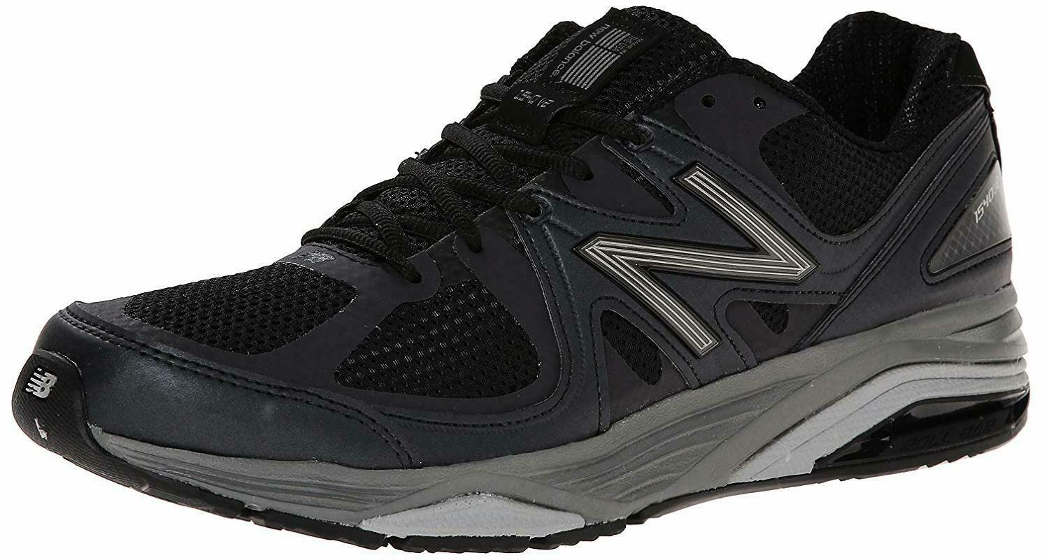 New Balance Men's M1540V2 Running shoes - Choose SZ color