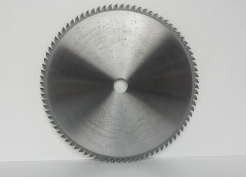 HM Kreissägeblatt von Edessö // Koll 350 x 3,2 x 30 mm 84 TF positiv Z NE