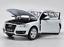 Welly-1-24-Audi-Q5-White-Diecast-Model-Car-New-in-Box miniature 4