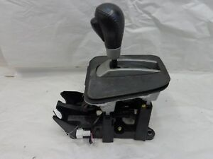 Chevy-Equinox-Automatic-Transmission-Floor-Shifter-OEM