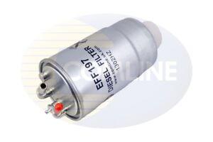 Comline-Filtro-De-Combustible-EFF197-Totalmente-Nuevo-Original