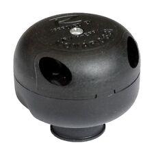 NOVAROSSI 30006 INS BOX NERO COMPLETO