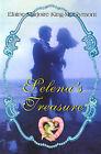 Selena's Treasure by Elaine Marjorie King-McClymont (Paperback / softback, 2000)