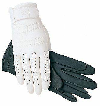 SSG Close Contact Pro Show Glove