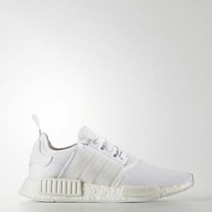 adidas shoes men boost adidas nomad runner