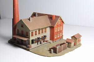 Maquette-usine-ho-faller