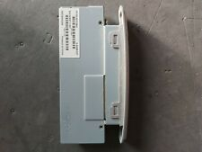 400W Upgrade Power Supply for Gateway GT5220 24 PinFREE S/&H