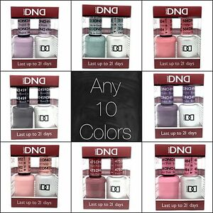 Uv nail polish us
