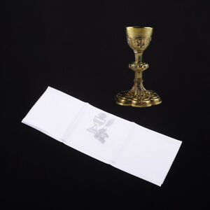 Christian-Catholic-Chalice-Embroidery-Altar-Cover-Church-Mass-Altar-Cover-Case