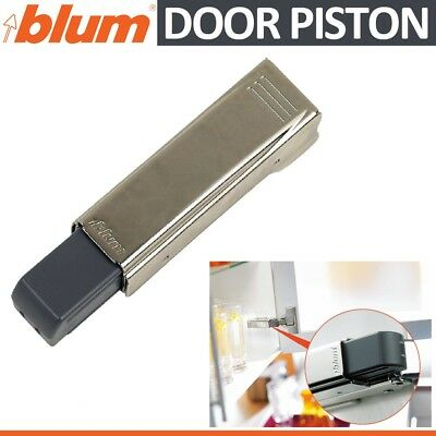 PNEUMATIC DOOR SOFT CLOSE DAMPER BUFFER ANTI SLAM DOOR PISTON KITCHEN CUPBOARD
