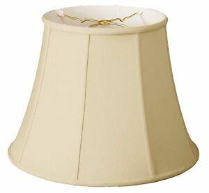 Royal-Designs-Modified-Bell-Lamp-Shade