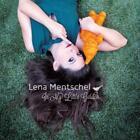 In My Little Garden von Lena Mentschel (2014)