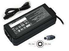 40W Laptop AC Adapter for Lenovo IdeaPad U310 Touch Ultrabook, Ideapad S12,
