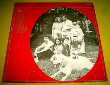 PHILIPPINES:STAN GETZ - The Best Of Stan Getz LP,JAZZ,RARE,Instrumental,Bossa,