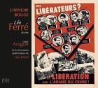 LAffiche Rouge von Leo Ferre (2016)