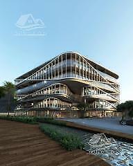 Oficina medica en Venta en Cancun Puerto Cancun Zona Hotelera Luximiamed