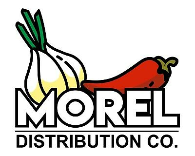 Morel Distribution Company