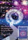 Sag JA zur Liebe Band 2 von Yaeg und Doug Powell (2011, Taschenbuch)