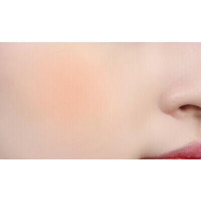 [TONYMOLY] Bling Cat Powder Cheek Powder (3 colors) - 6.5g