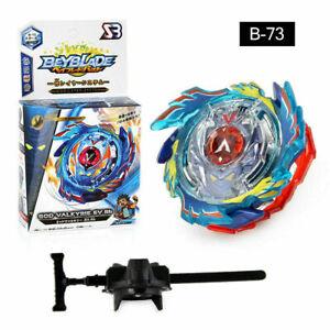 Beyblade-Burst-B-73-God-Valkyrie-6V-Rb-Starter-Set-W-Launcher-Spinning-Top-Toy