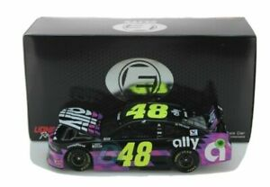 JIMMIE-JOHNSON-48-2020-ALLY-FINANCIAL-ELITE-1-24-IN-STOCK-LAST-YEAR-FREE-SHIP