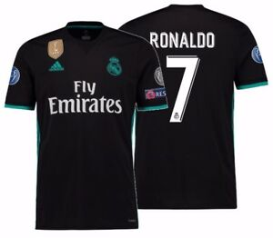 4d68d5472c4 Image is loading ADIDAS-CRISTIANO-RONALDO-REAL-MADRID-UEFA-CHAMPIONS-LEAGUE-