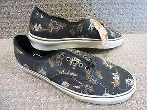 cd1c81ed8915c5 Vans Men s Shoe s