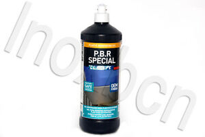 Pulimento y restaurador de faros o luces 237 ml