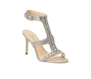 7cb0c3ccc7f Image is loading Imagine-Vince-Camuto-Price-Women-039-s-Beaded-