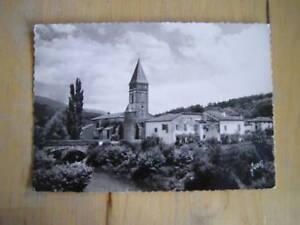 carte-postale-ancienne-st-etienne-de-baigorry