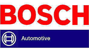 MHK000230 German OEM Brand Range Rover L322 4.4L V8 Air flow Meter Assy