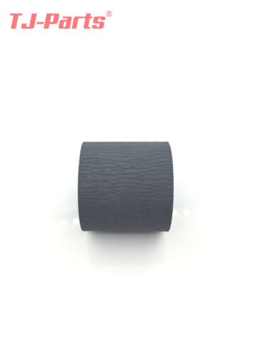 10PACK RM1-6414 RM1-6313 RM1-3763 Pickup Feed Roller HP 1320 3005 3015 2035 2015