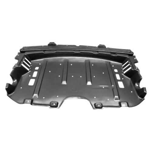 For Infiniti FX35 2006-2008 Replace IN1228120 Engine Splash Shield