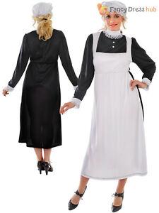 Adult Get Real Glass O Milk Fancy Dress Costume Standard